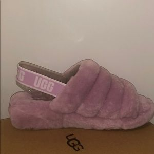 UGG Shoes - Was going to give them to me ex and her sister